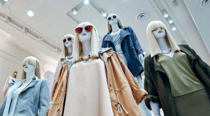 Fast Fashion: Qué es y por qué es la segunda industria más contaminante del mundo (La Verdad)