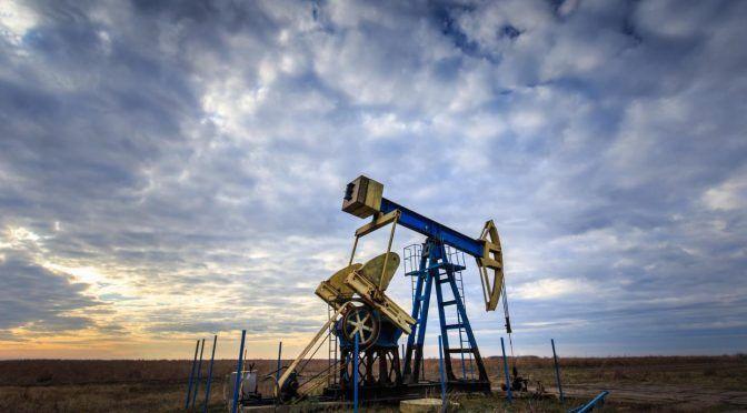 México: Vigentes, lineamientos que permiten el fracking (La jornada)
