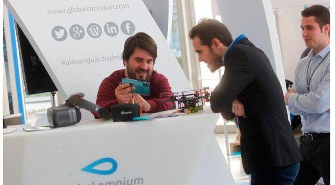 España: La tecnología de GoAigua incrementa hasta un 85% el rendimiento de agua mediante telelectura (iagua)