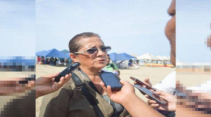 Guerrero: Plantas tratadoras no garantizan solución al problema de descargas de aguas residuales: Ecología (El Sol de Acapulco)