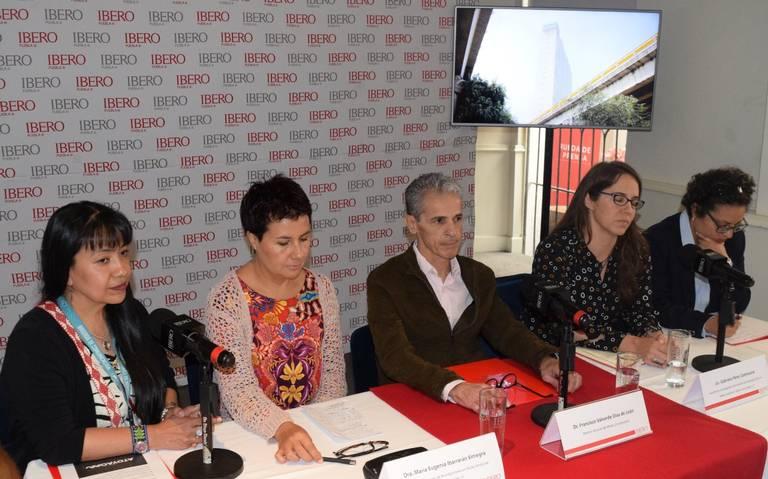 Puebla: Cáncer, leucemia y riego con aguas negras, provocará contaminación en el Atoyac (El sol de Puebla)