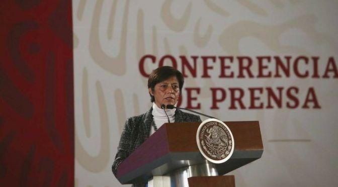 CDMX: Queda listo el Túnel Emisor Oriente, informa Conagua (La Jornada)