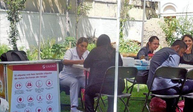 CDMX: Tlalpan invierte más de 24 millones en vivienda, infraestructura y salud en beneficio de sus habitantes (La Jornada)