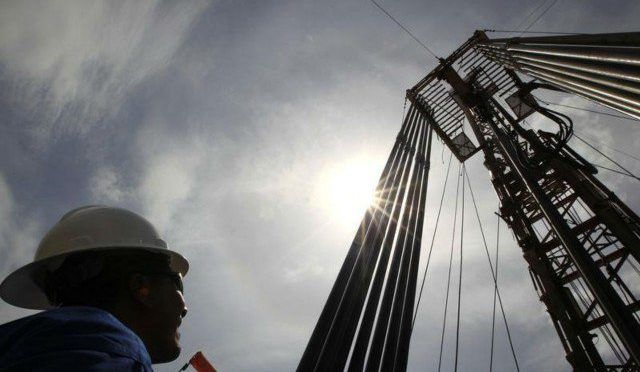 México perdería 45,000 mdd en inversiones si prohibe el fracking (Forbes)