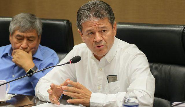 Sonora: Dictaminan modificaciones a la Ley de Agua del Estado (La verdad)