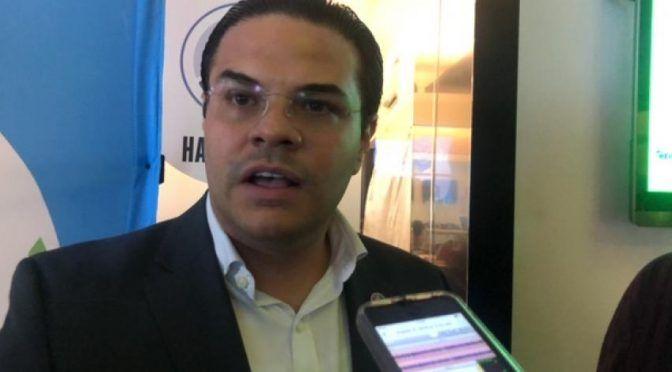México: Presentan convocatoria para concurso a favor del el buen uso, tratamiento y acceso al agua (enfoque noticias)