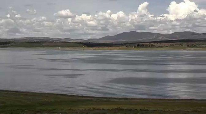 Guanajuato: Trabaja Ejecutivo en plan hídrico para el estado (igeteo.mx)