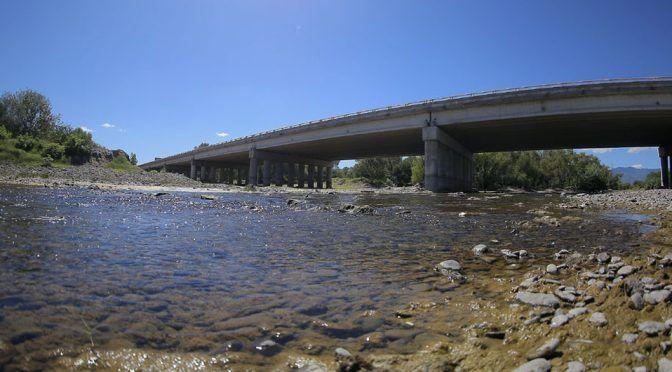Durango: Necesario regular pozos de agua en La Laguna (Milenio)