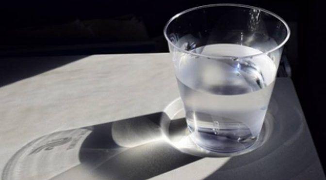México: Pobladores de La Laguna consumen agua con altos niveles de arsénico (El Sol de San Juan del Río)