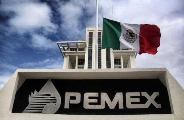 México: van 18 mil mdp para fracking (El Heraldo de México)