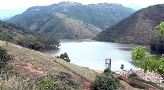 Guanajuato: Garantizan distribución de agua en la capital (Periódico Correo)