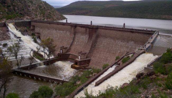 San Luis Potosí: Urgen a resolver conflicto por construcción de la Presa La Maroma (El Heraldo SLP)