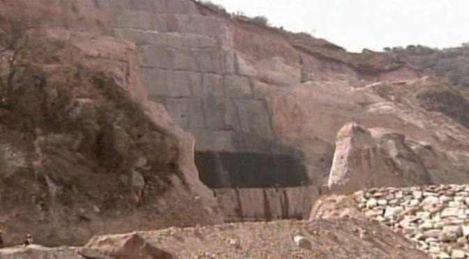 Guadalajara: No se puede destruir lo construido en la presa 'El Zapotillo', dice AMLO (televisa.news)