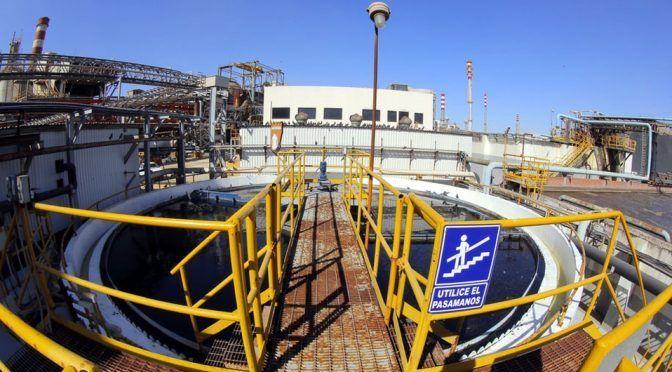 Torreón: Zermeño espera que AMLO cumpla con proyecto de acueducto (Milenio)