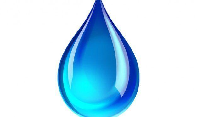 Yucatán: Dedican una semana a reflexionar sobre el agua (MPV)