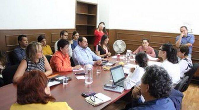 Puebla: Pide regidor que Congreso revise división de estratos en cobro de Agua (El Sol de Puebla)