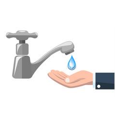 Transparencia: Impulsando eficiencia en empresas proveedoras de servicios de agua y saneamiento