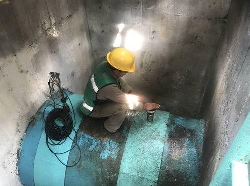 CDMX: Bloquean 10 horas vialidad por falta de agua (La jornada)