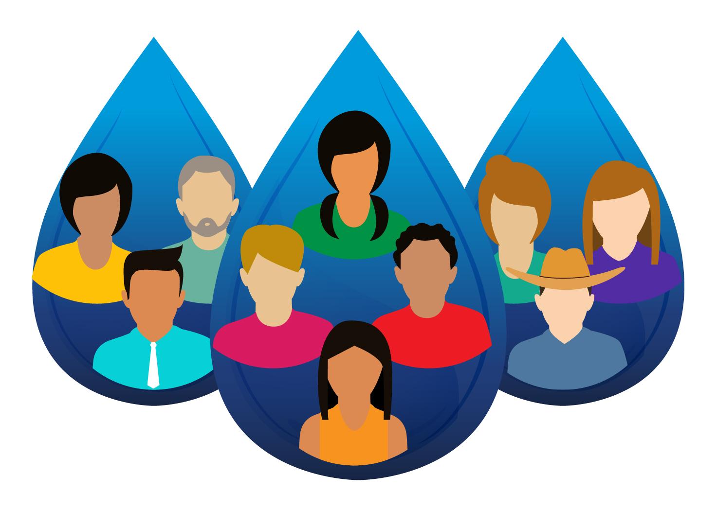 Buena Gobernanza para la Gestión Integrada de los Recursos Hídricos