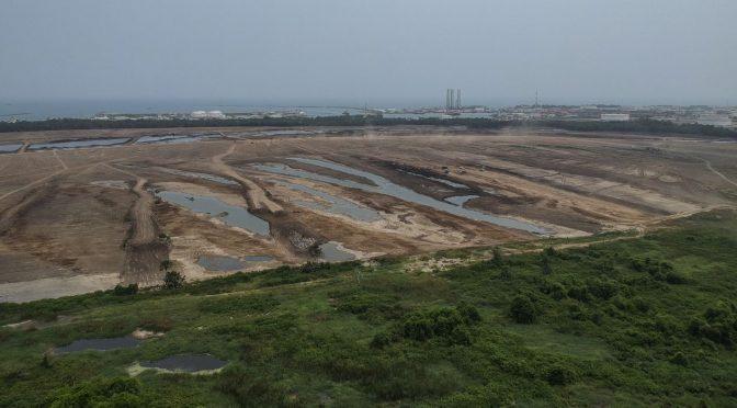 Tabasco: Apoyo para Pemex contenido en el Proyecto de Presupuesto en 2020 será para refinería Dos Bocas (El Financiero)