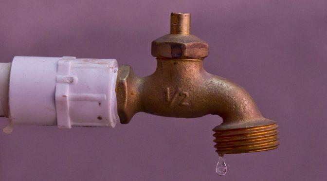 Innovación para llevar agua a todo el planeta (El Siglo de Torreón)