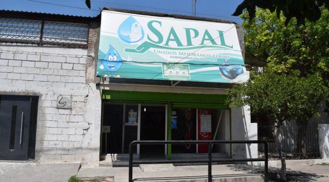 Aguascalientes: Se abordará el manejo del agua desde nuevo enfoque  (El Heraldo)