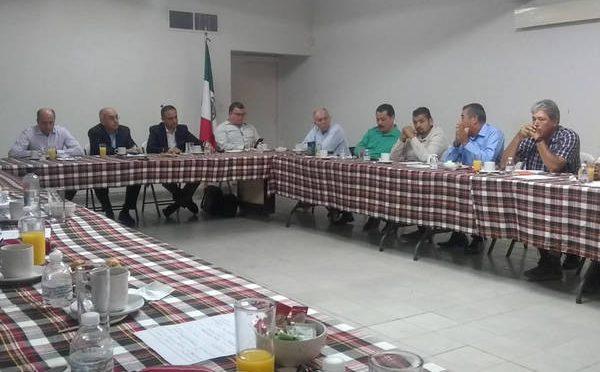 Coahuila: Necesaria, alza en tarifa de agua en San Pedro (El Siglo de Torreón)