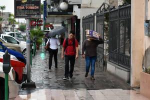 Coahuila: Presentan amparo contra el Simas Torreón por calidad del agua (El Siglo de Torreón)