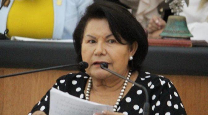 Baja California Sur: Aprueba Congreso del Estado exhorto a Conagua para limpieza de cauces (Diario el Independiente)