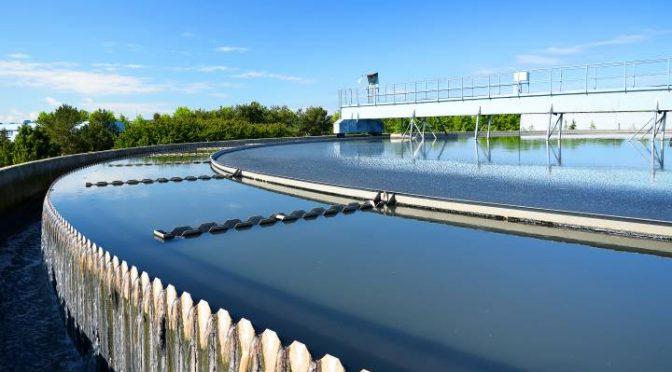 Chile: Preservar el agua, preservar la vida (El País)