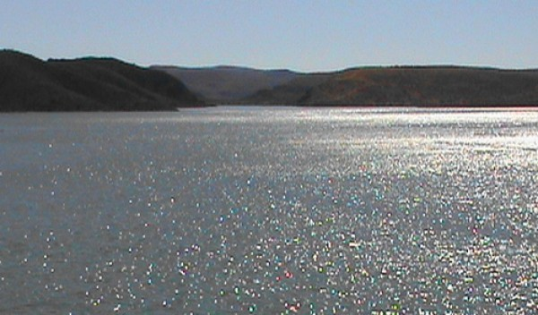 Chihuahua: Urge visión de Estado para el agua: ambientalista (El Diario de Chihuahua))