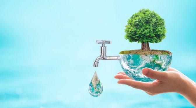 Costa Rica: Guanacastecos cosechan agua para enfrentar cambio climático (La Republica.net)