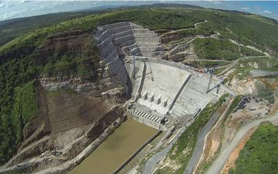 Guadalajara: Insuficiente el agua para el Zapotillo (Radio Formula)