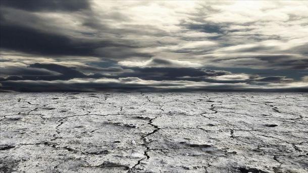 """Experto: los ríos """"son el sistema circulatorio del planeta"""" (TRT)"""