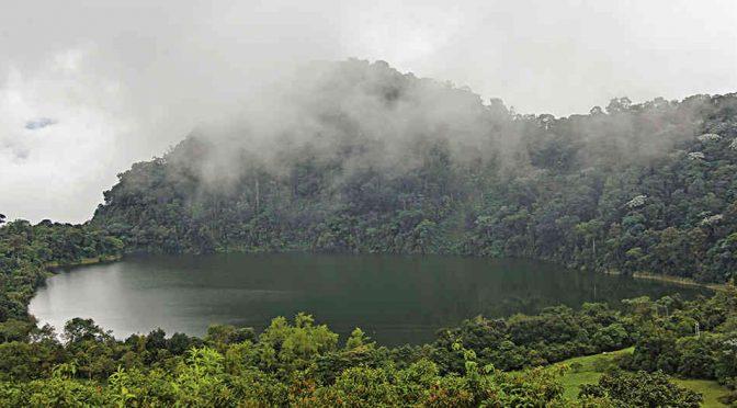 Colombia: A cuidar el agua (Semana)