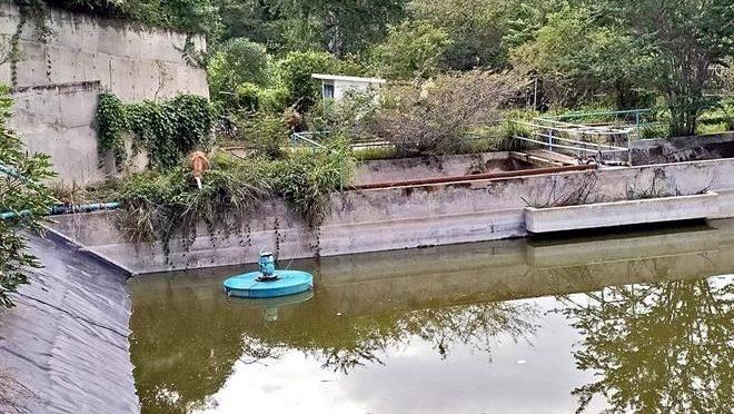 Guerrero: Abandona Estado plantas tratadoras (Reforma)