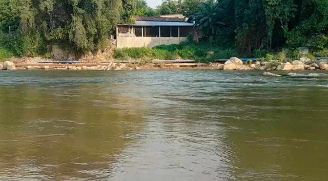 Guerrero: Emite CNDH recomendación a dos municipios por contaminar el río Atoyac (La Jornada)