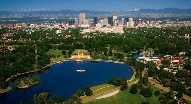 EEUU: Colorado detecta altos niveles de contaminación en agua de varias ciudades (Vive USA)