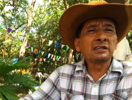 Veracruz: Por contaminación y deforestación en el Pico de Orizaba, investigadores le dan solo 10 años de vida al Río Jamapa (Plumas Libres)