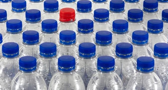 Sonora: Piden agua para pobladores de Kino (El Imparcial)