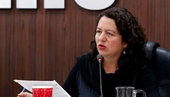 CDMX: Sacmex debe informar sobre abastecimiento de agua a 5 negocios en Xochimilco: INFO (El Universal)