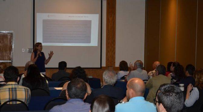 México: Consorcio de Investigación Conacyt sobre el Agua: un ejemplo de trabajo interdisciplinario (El Sol de México)