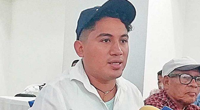 Guerrero: Respaldan anuncio de la Semarnat sobre la suspensión de presas (Novedades Acapulco)