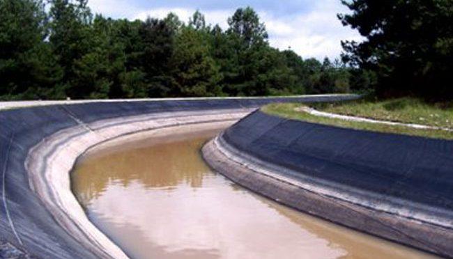 CDMX: El lago de Xico puede solucionar el problema de agua en Iztapalapa: Brugada (Política Expansión)
