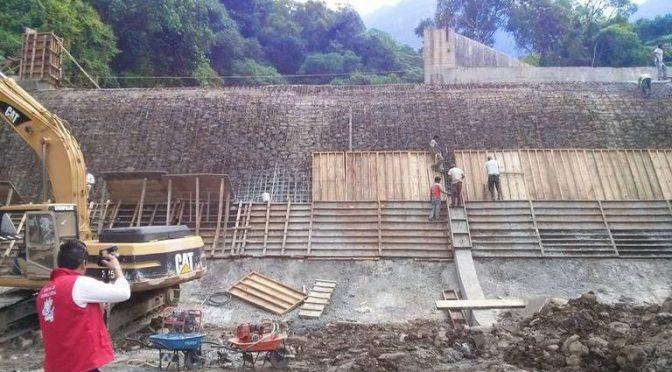 Hidalgo: En Jaltocán tienen problemas de agua (El Sol de Hidalgo)