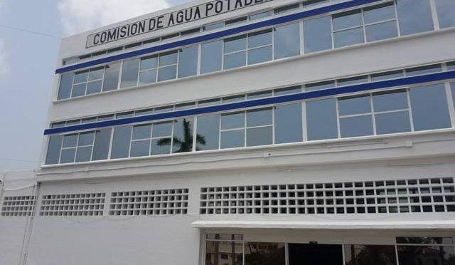 Tamaulipas: Comapa bajará la presión del suministro de agua en algunas colonias (El Sol de Tampico)