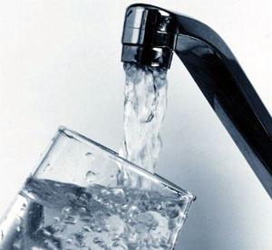 El servicio público municipal de agua potable en el Municipio de Tecámac, Estado de México