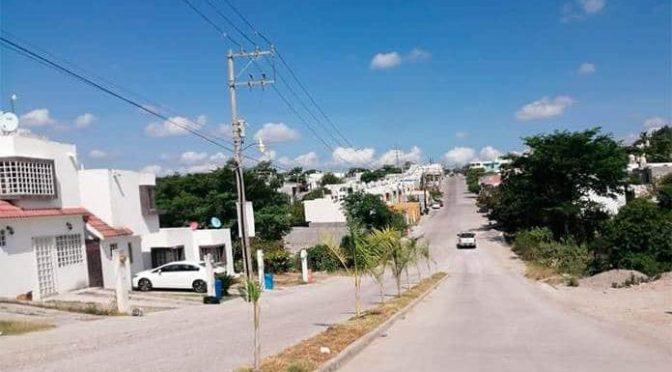 San Luis Potosí: Bajo nivel del río deja sin agua a colonias (Pulso)