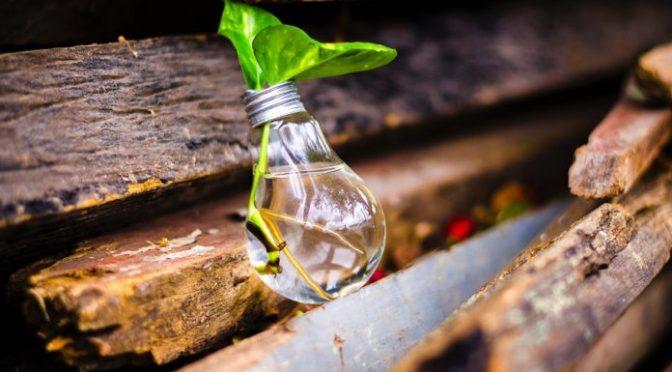Tecnología e innovación para llevar agua y saneamiento a todos en América Latina (InnovaSpain)