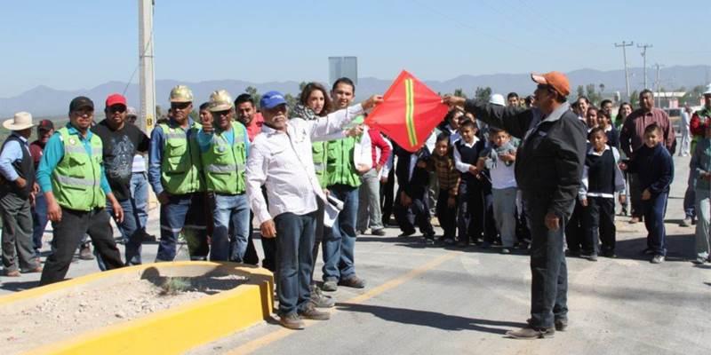 Zacatecas: Minera Peñasquito Ha Invertido Más De 1000 Mdp En Cedros (Outlet Minero)